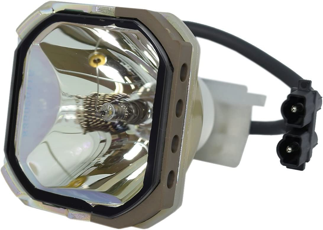 SpArc Platinum for Toshiba TLP-X21 Projector Lamp with Enclosure