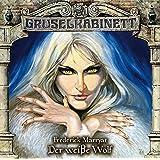 Gruselkabinett Folg 49 - Der weiße Wolf