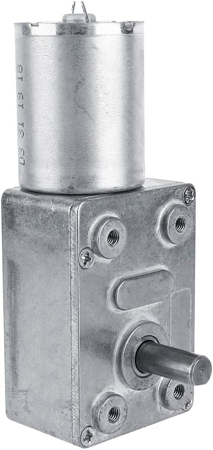 3 PSI Relief Valve 1-1//2 Female NPT 30 GPM 1-1//2 Female NPT 100 Mesh Size P30 1-1//2 100 RV3 Suction Strainer with Nylon Connector End Inc Flow Ezy Filters