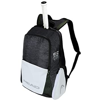 Head Mochila Padel Alpha SANYO Backpack