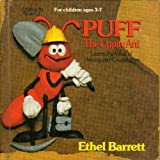 Puff the Uppity Ant, Ethel Barrett, 0830713816