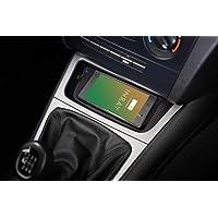 inbay 241023-50-1 - Bandeja para BMW Serie 1