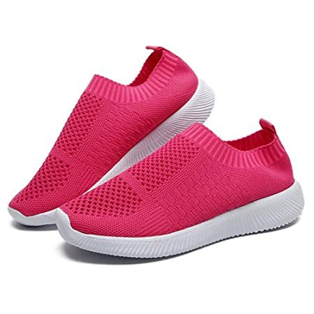 Women's Comfortable Shoes | Sneakers, Comfortable shoes, Shoes
