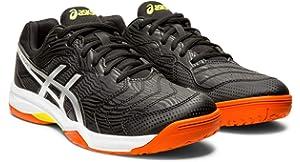 Amazon.com   Nike Mens Court Lite 2 Tennis Shoe Black ...