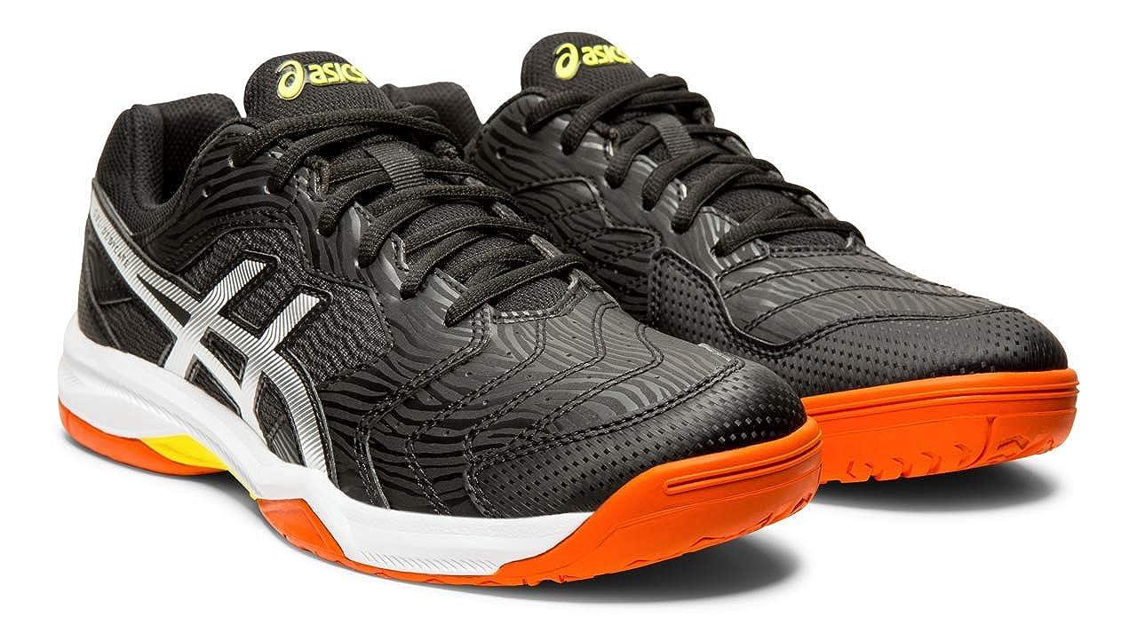 ea9e1f3f0a8c Amazon.com | ASICS Gel-Dedicate 6 Men's Tennis Shoes | Tennis & Racquet  Sports