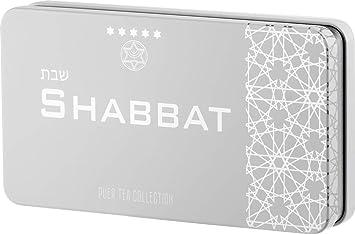 Amazon.com : Unfermented Pu-er Tea SHABBAT Silver Phoenix, 4 g x 10 on amazon home, amazon hammocks, amazon fire pits, amazon wall art, amazon lamps,