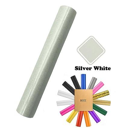 biee, 50 x 100 cm, transferpapier, hojas de papel adhesivo de ...