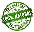 Match Green Tea Avocado Hair Mask Deep Conditioner - Hair & Scalp Treatment for Hair Growth and Hair Loss