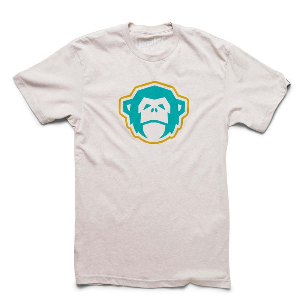 Howler Brothers Gallos Solo T-Shirt Mens