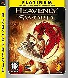 heavenly sword 2 - Heavenly Sword