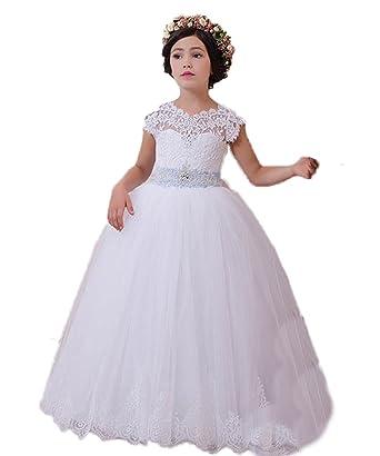 amazon kinder kleider