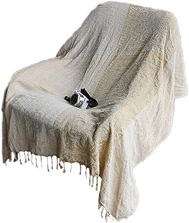 wentingZWT ZWT Shaggy - Alfombra de Pelo Largo (Reversible, algodón, 150 x 190 cm): Amazon.es: Hogar