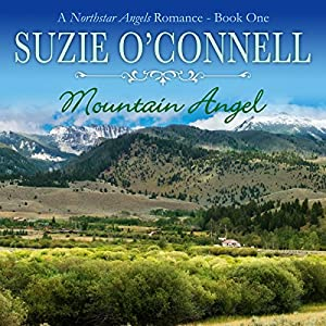 Mountain Angel Audiobook