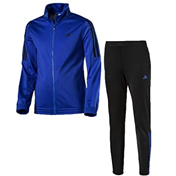 Et Tasto Adidas 14 Ans Blue Loisirs Ts Pes BleuSports n8wNm0