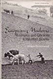 img - for European Muslims: Economy and Ethnicity in Western Bosnia (Studies in anthropology) book / textbook / text book