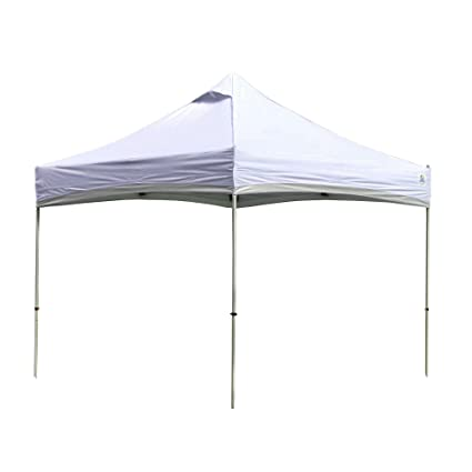 competitive price d347e f3b59 Undercover Canopy UC-3 Super Lightweight Popup Shade