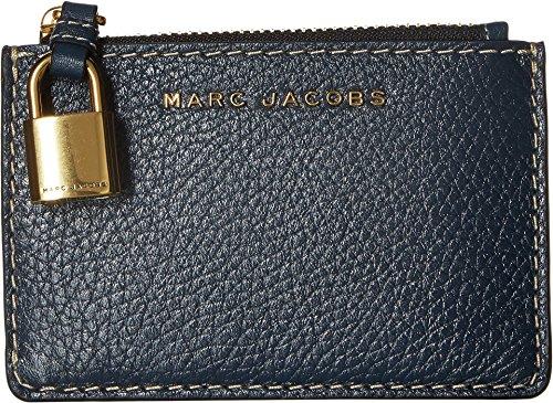 Marc Jacobs Blue Handbag - 3