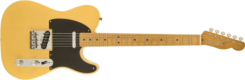 Fender Road Worn Stratocaster Jack Ferrule with Hardware