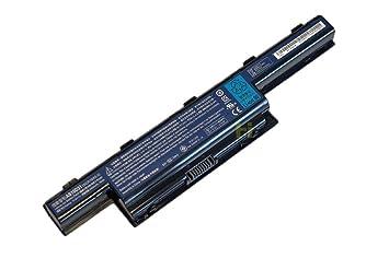 Batería original para Acer Aspire 5749 Serie: Amazon.es ...