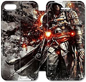 iPod Touch 4 Case White DuckTales The Movie - Treasure of the Lost Lamp Generic Phone Case Active CZOIEQWMXN6282
