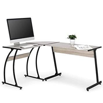 Image result for Smart Computer Desks Enter the Workspace