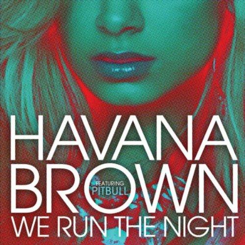 Warrior (Urban Mix) by Havana Brown on Amazon Music - Amazon com