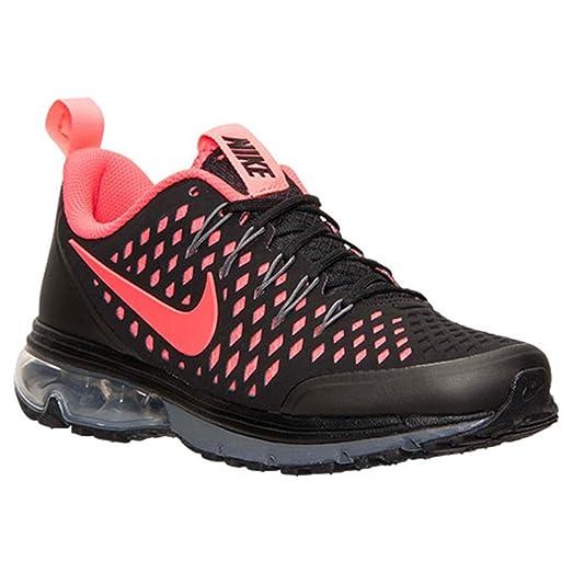 nike running shoes junglee
