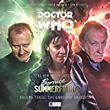 The New Adventures of Bernice Summerfield: The Unbound Universe