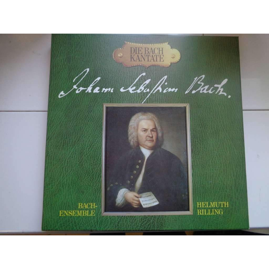 Die Cheap mail order specialty store Bach Kantate Vol. 34: 86 Colorado Springs Mall BWV 43 87