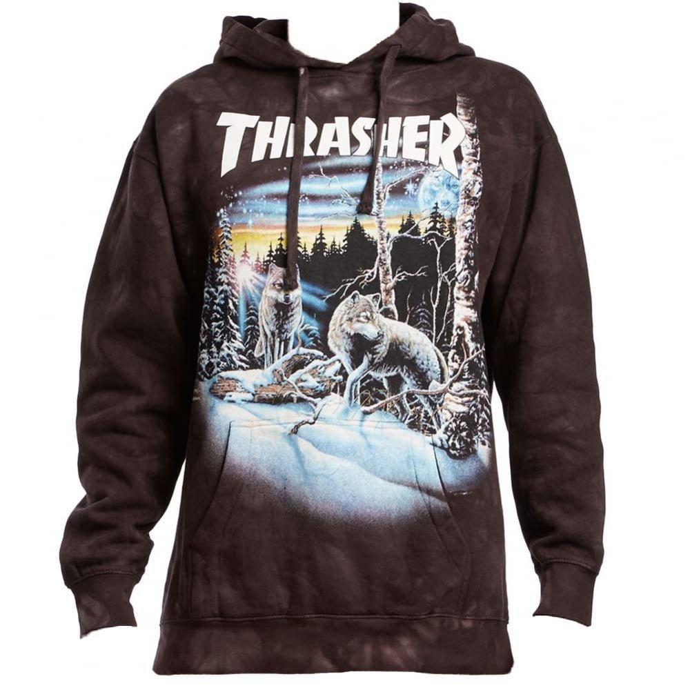 bda83c7d8c80 Thrasher Tie Dye T Shirt Uk - Nils Stucki Kieferorthopäde