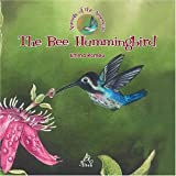 The Bee Hummingbird, Emma Romeu, 1594375283