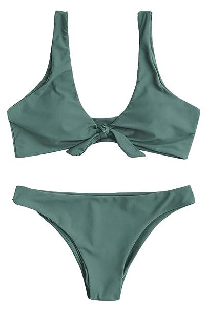 Something is. bikini brazilian bottoms that