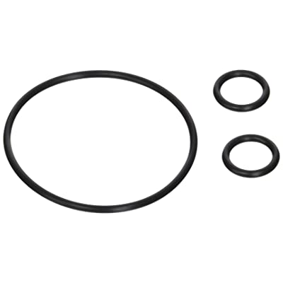 Hayward SPX0722GH O-ring Replacement Kit for Hayward Trimline Ball Valves: Garden & Outdoor