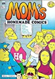 img - for Mom's Homemade Comics No. 3 book / textbook / text book
