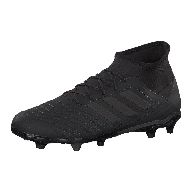 Adidas PROTator 18.2 Fg Cp9292 Fußballschuhe