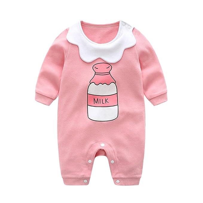 Amazon.com: Mono para bebés y niñas de 0 a 12 meses con ...