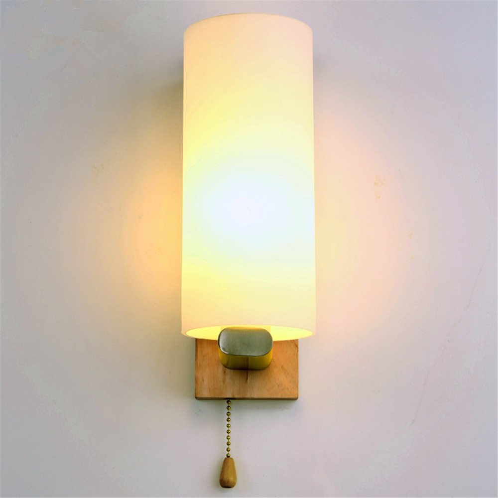 new arrival f58ef 4c430 LED Wall Lights Wall Sconce Light Fixture Up Down Decorative ...
