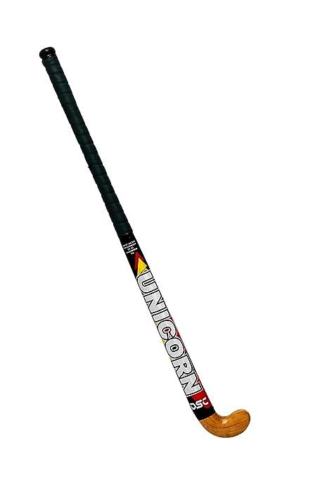 Buy Dsc Unicorn Regd Hockey Stick Youth 30 33 Inch Online At Low