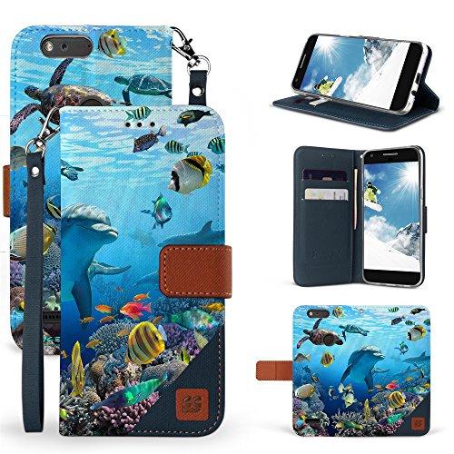 zte reef phone accessories - 6
