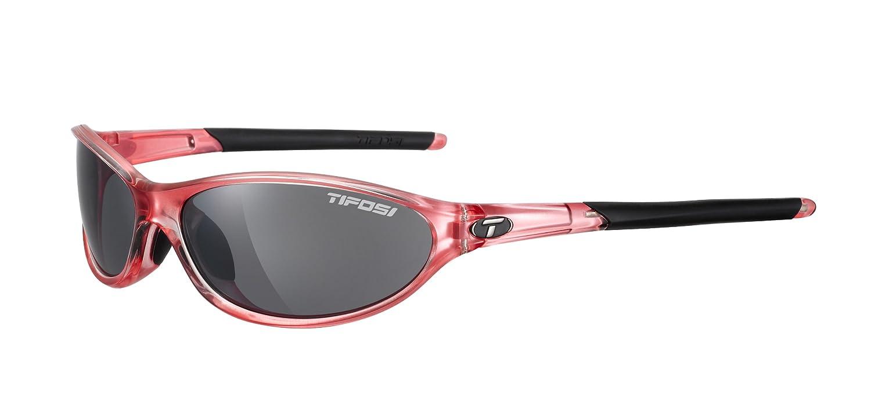 Tifosi Women s Alpe 2.0 SingleLens Sunglasses