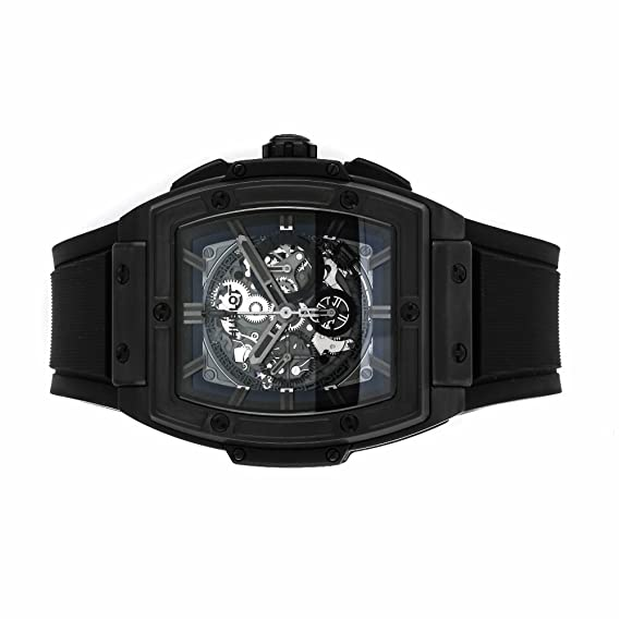 Hublot Big Bang automatic-self-wind Mens Reloj 601. CI. 0110.