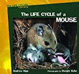 The Life Cycle of a Mouse, Andrew Hipp, 0823958663