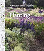 Planting: A New Perspective by Noel…