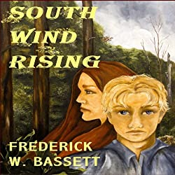 South Wind Rising
