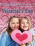 Valentine's Day (Celebrations in My World)