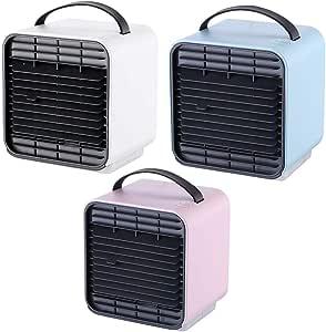 Everpert Equation Ventilador, Ventiladores de Enfriamiento USB del ...
