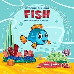 Books Kids Adventures Adventure Childrens ebook product image