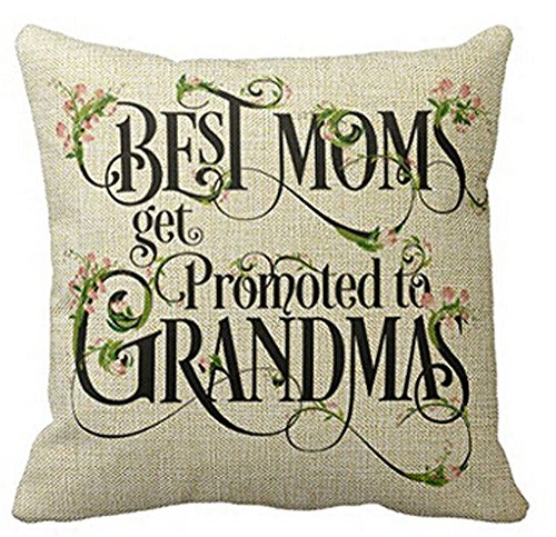 Gifts For Mom Under 10 Dollars: Amazon.com