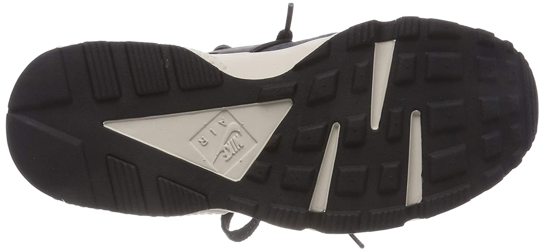 Nike Herren Air Huarache Run PRM PRM PRM Fitnessschuhe 55bcbb