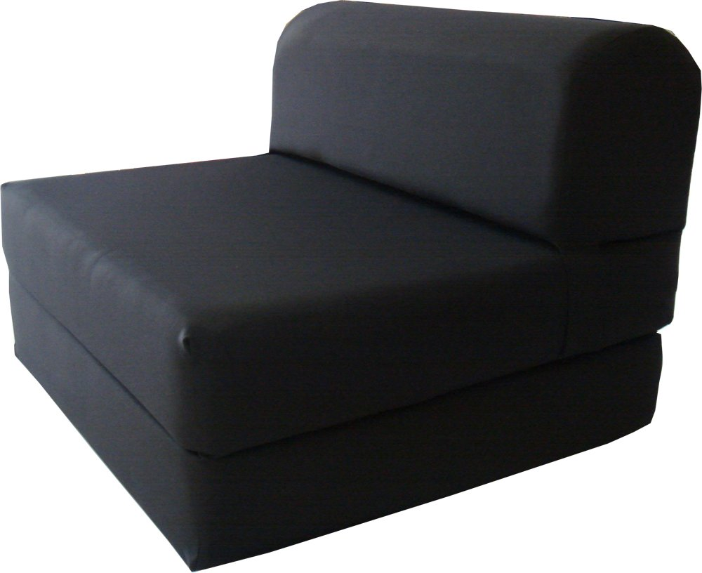 half and pull a savvysimplesavings bed com twin chair down sleeper out ottoman size fold sofa